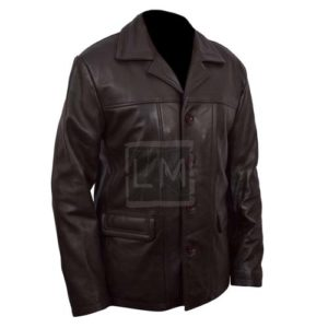 24-Kiefer-Sutherland-Brown-Leather-Jacket-2__02246-1.jpg