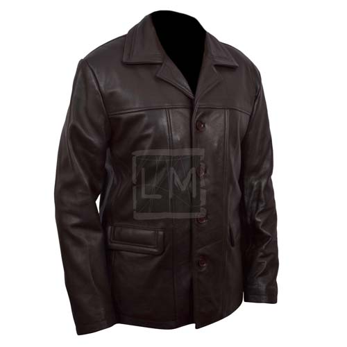24-Kiefer-Sutherland-Brown-Leather-Jacket-2__20760-1.jpg