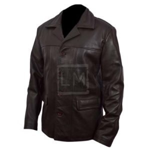 24-Kiefer-Sutherland-Brown-Leather-Jacket-3__68071-1.jpg