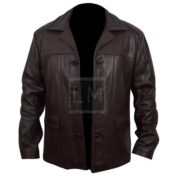24-Kiefer-Sutherland-Brown-Leather-Jacket-5__69782-1.jpg