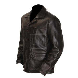 24_Kiefer_Sutherland_Black_Leather_Jacket_3__24417-1.jpg