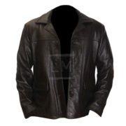 24_Kiefer_Sutherland_Black_Leather_Jacket_5__94596-1.jpg