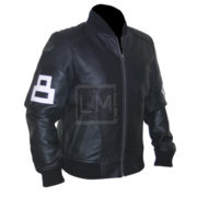 8-Ball-Black-Leather-Jacket-2__88805-1.jpg