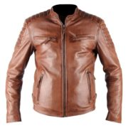 ATX-3-Cross-Pockets-Brown-Waxed-Leather-Jacket-1.jpg
