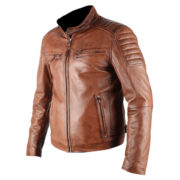 ATX-3-Cross-Pockets-Brown-Waxed-Leather-Jacket-2.jpg