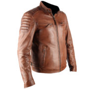 ATX-3-Cross-Pockets-Brown-Waxed-Leather-Jacket-3.jpg