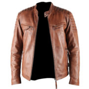 ATX-3-Cross-Pockets-Brown-Waxed-Leather-Jacket-5.jpg