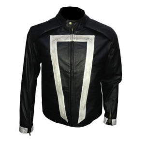Agents-Of-Shield-Gabriel-Luna-Ghost-Rider-Jacket-1.jpg