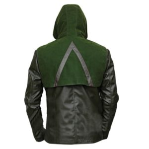 Arrow-Green-Leather-Jacket-Stephen-Amell-2.jpg