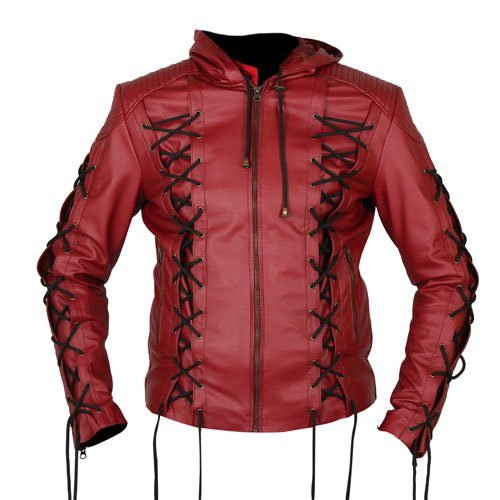 Arsenal-Red-Hooded-Leather-Jacket-1.jpg