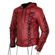 Arsenal-Red-Hooded-Leather-Jacket-2.jpg