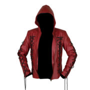 Arsenal-Red-Hooded-Leather-Jacket-6.jpg