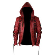 Arsenal-Red-Leather-Jacket-Hooded-5.jpg