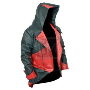 Assassin_Creed_Red__Black_Leather_Jacket_2__86968-1.jpg
