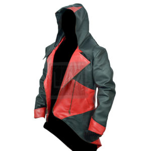 Assassin_Creed_Red__Black_Leather_Jacket_3__64488-1.jpg