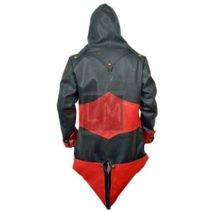 Assassin_Creed_Red__Black_Leather_Jacket_4__60046-1.jpg