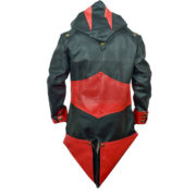 Assassin_Creed_Red__Black_Leather_Jacket_5__27122-1.jpg