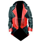 Assassin_Creed_Red__Black_Leather_Jacket_6__82968-1.jpg