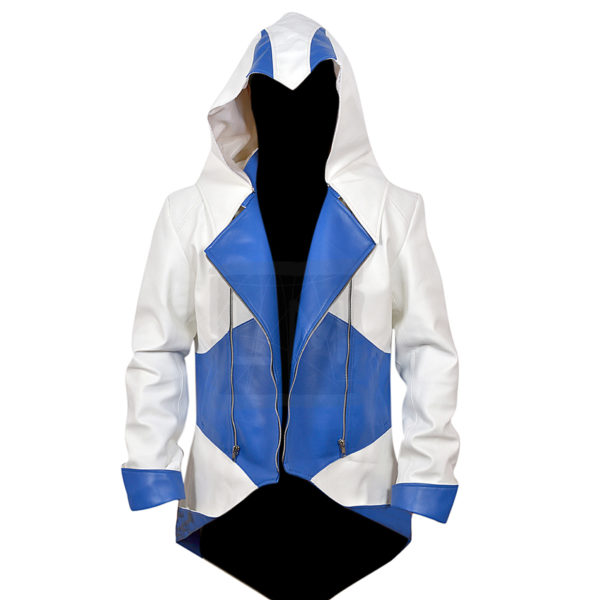 Assassin_Creed_White__Blue_Leather_Jacket_1__42307-1.jpg