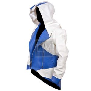 Assassin_Creed_White__Blue_Leather_Jacket_3__33884-1.jpg