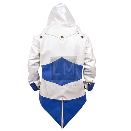 Assassin_Creed_White__Blue_Leather_Jacket_4__38327-1.jpg