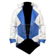 Assassin_Creed_White__Blue_Leather_Jacket_5__44082-1.jpg