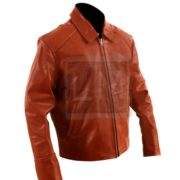 Aurther_Brown_Leather_Jacket_2__69779-1.jpg