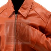 Aurther_Brown_Leather_Jacket_4__02868-1.jpg