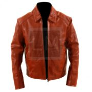 Aurther_Brown_Leather_Jacket_6__78396-1.jpg