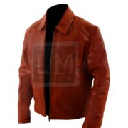 Aurther_Brown_Leather_Jacket_8__37409-1.jpg