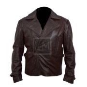 Avengers-Brown-Biker-Leather-Jacket-1__40277-1.jpg