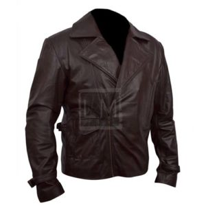 Avengers-Brown-Biker-Leather-Jacket-2__73233-1.jpg
