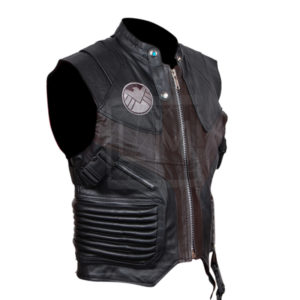 Avengers_-_Hawkeye_Leather_Vest_2__87177-1.jpg