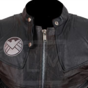 Avengers_-_Hawkeye_Leather_Vest_5__74605-1.jpg