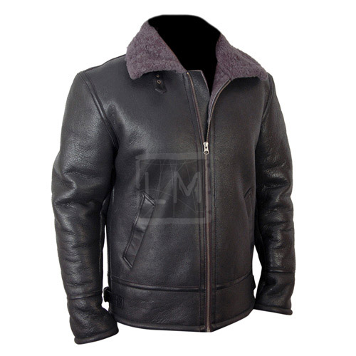 Aviator-Black-Sheepskin-Leather-Jacket-2__39836-1-1.jpg