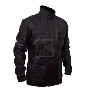 Bane-Black-Leather-Jacket-2__14871-1.jpg