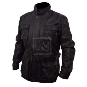 Bane-Black-Leather-Jacket-3__22825-1.jpg