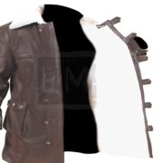 Bane_Chocolate_Brown_Leather_Coat_13__65492-1.jpg