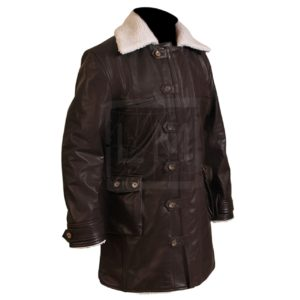 Bane_Chocolate_Brown_Leather_Coat_3__69103-1.jpg