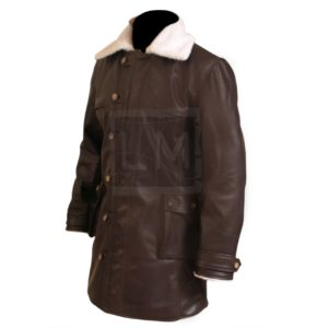 Bane_Chocolate_Brown_Leather_Coat_5__67258-1.jpg