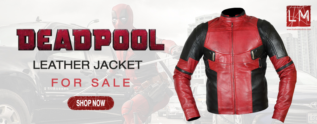 Banner-Deadpool-Leather-Madness