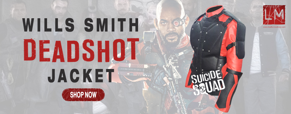 Banner-Deadshot-Will-Smith-Suicid-Squad-Jacket