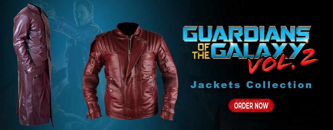 Banner-Guardian-of-Glaxy-Vol.2-New