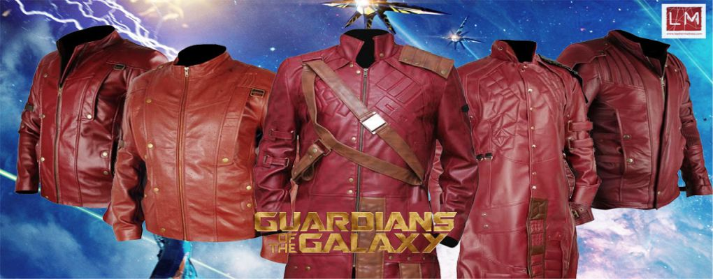 Banner-Guardians-of-the-Galaxy-Jacket-Collection-2017-v2