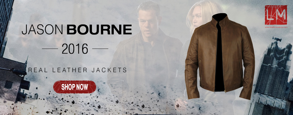Banner-Jason-Bourne-Leather-Madness-2
