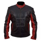 Batman-Dark-Knight-Black-Leather-Jacket-1__38008-1.jpg