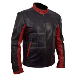 Batman-Dark-Knight-Black-Leather-Jacket-2__39825-1.jpg