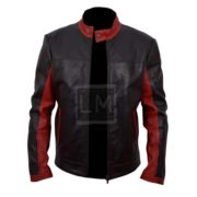 Batman-Dark-Knight-Black-Leather-Jacket-4__03200-1.jpg