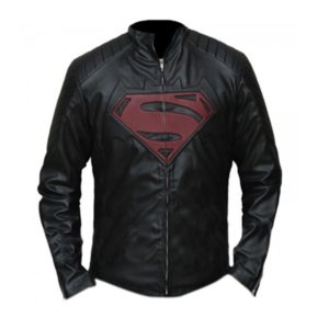Batman-Vs-Superman-Dawn-of-Justice-Black-Leather-Jacket-1.jpg