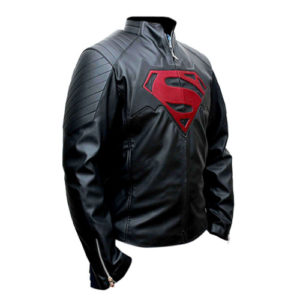 Batman-Vs-Superman-Dawn-of-Justice-Black-Leather-Jacket-12.jpg